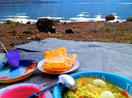 food-soup-rinjani