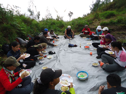 food-soup-rinjani3